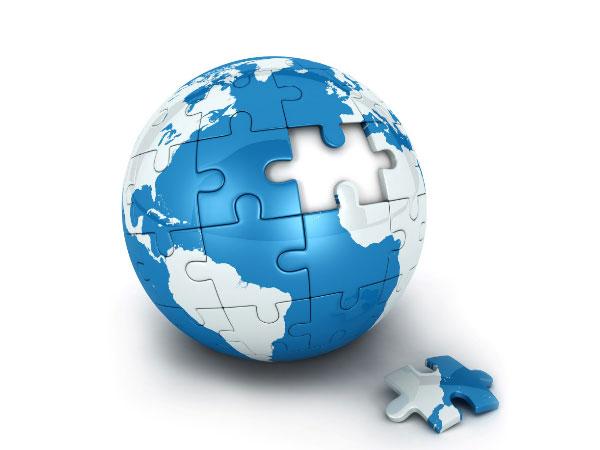 International Business List